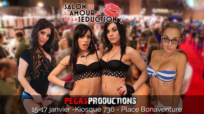 Salon-Amour-Seduction_Montreal_2016_Pegas-Productions