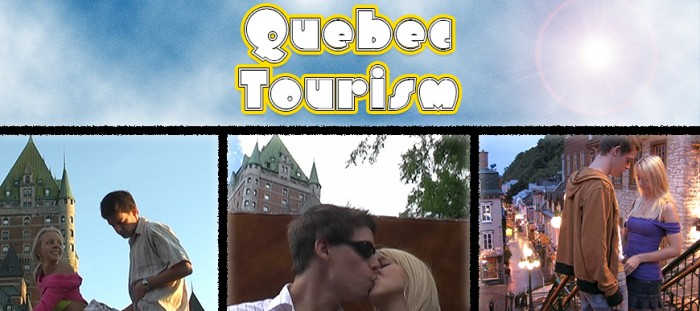 Old-Quebec_Tourism