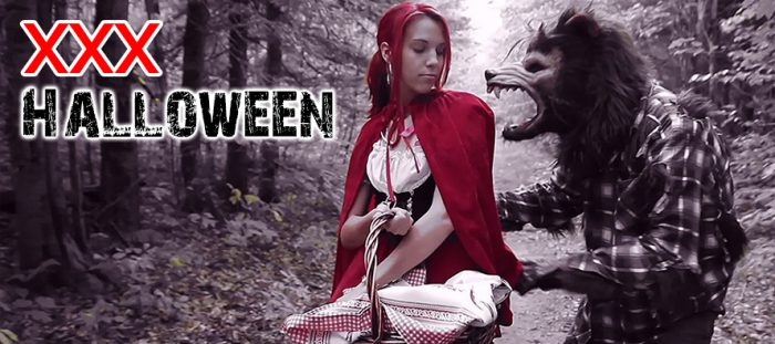halloween_pegas-productions_red-ridding-hood