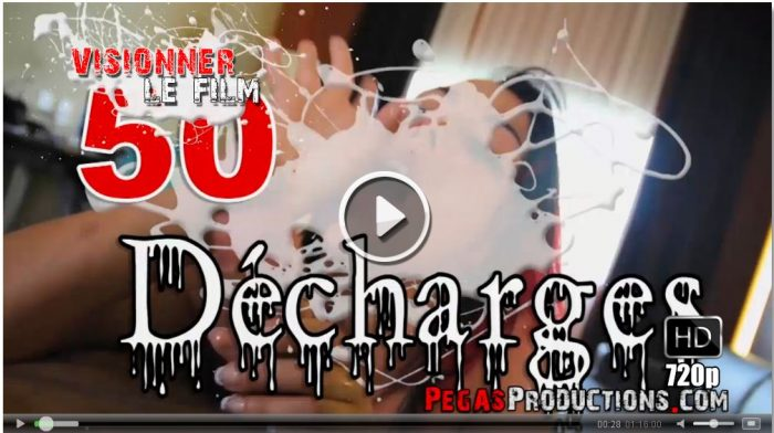 50-decharges_pegas-productions