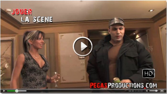 gangbang-sam-ardente_pegas-productions