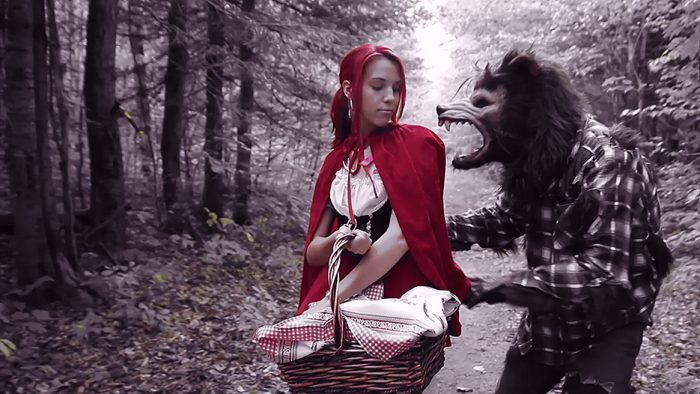 mechant-loup-chaperon-rouge_pegas
