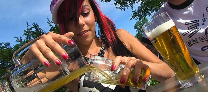 sunny-spark_biere_pegas-productions