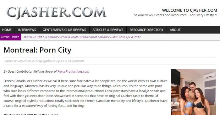 CJ-Asher_Montreal-Porn-City_Pegas-Productions