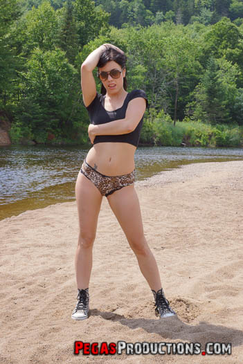 04-photos-shana-lane-camping