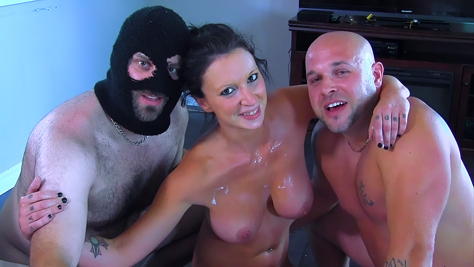 sexy-milf-threesome-5