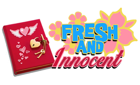 Logo Fresh and Innocent Reseau Productions Porn