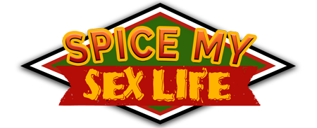 Logo Spice my Sex Life Reseau Productions Porn